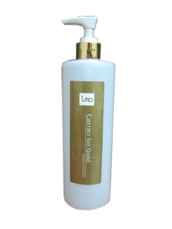 Carrier-for-Gold-Massage-Cream